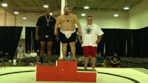 Matt Medals