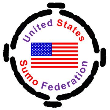 USSF_Logo_10