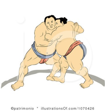 royalty-free-sumo-wrestling-clipart-illustration-1070426
